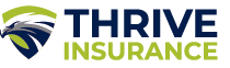 Thrive Insurance Services